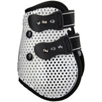 Imperial Riding Fetlock riding boot straps Getaway