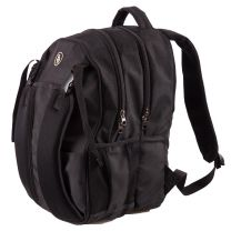 BR cleaning backpack Classic