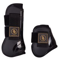 BR set of tendon boots and ball protectors Pro Tech