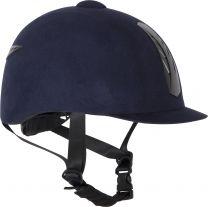 Imperial Riding Helmet Classic
