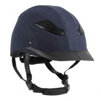 QHP Safety Cap Attraction
