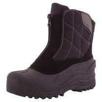Premiere stable and riding shoes Quebec Zip