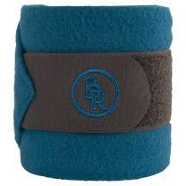 BR fleece bandages Melange Exclusive