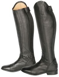 Harry's Horse Riding riding boot straps Donatelli S