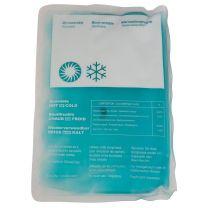 BR gel packs Hot / Cold