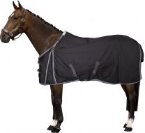Imperial Riding Outdoor rug IR Basic 240 grams
