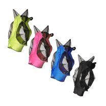 MHS Fly Mask Lycra