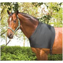 Imperial Riding Chest-withers protector for under rug