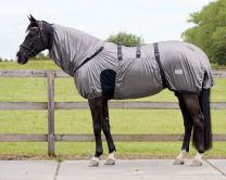 QHP Eczema rug comfort
