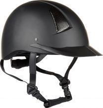 Imperial Riding Helmet Sukato