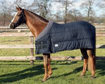 QHP Inner rug luxury 300 gram