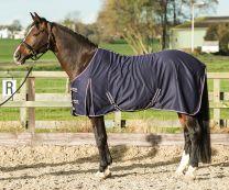 Harry's Horse Summerrug polycotton Navy