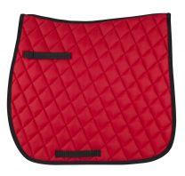 PFIFF DR sheepskin saddle pad cloth Basic Line