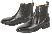 Harry's Horse Jodhpur riding boot straps Elite Elegance