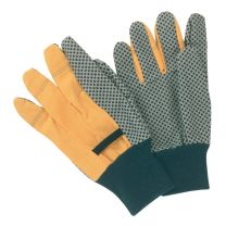 Hofman Working glove Thermo Blue 8