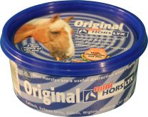 Horslyx Original 650 Grams