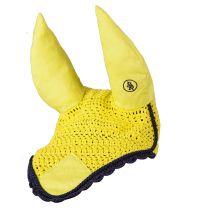 Gornetje BR Event cotton / ears Citron Full