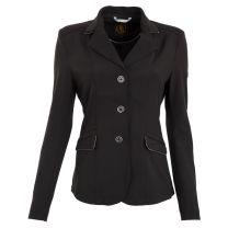 BR competition jacket Florence ladies black 44
