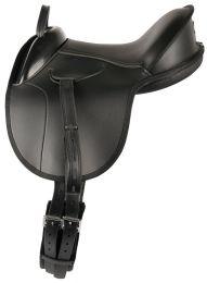 Harrys Horse Youth Saddle