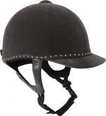 Imperial Riding Helmet Exmouth