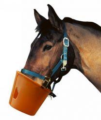 PFIFF Plastic muzzle Full