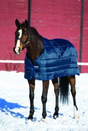 Horseware Liner Medium 200g 137 cm Navy