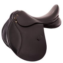 BR General Purpose Saddle Pony Coventry