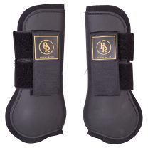 BR tendon boots Gel