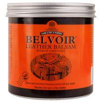 Leather balm CDM Belvoir Intensive Conditioner 500ml