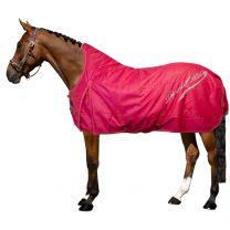 Imperial Riding Outdoor rug Super-dry 300 grams