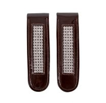 QHP Boots Clip Madelon
