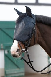 PFIFF riding – fly mask