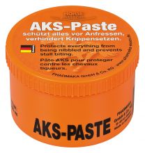 AKS anti-crib paste