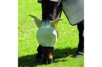 Horseware Amigo FlyMask