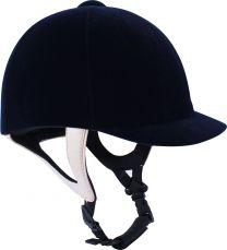 Imperial Riding Helmet Dartmoor