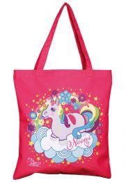 Harry's Horse Bag Nooni aantal