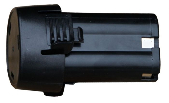 Hofman Clipper CH battery loose for 3DE / 4DE