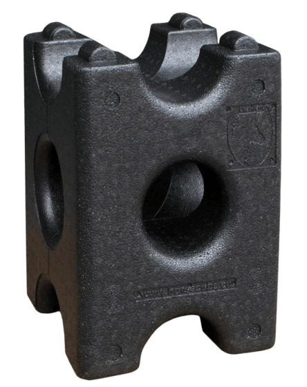 Hofman Obstacle block Horse Cube