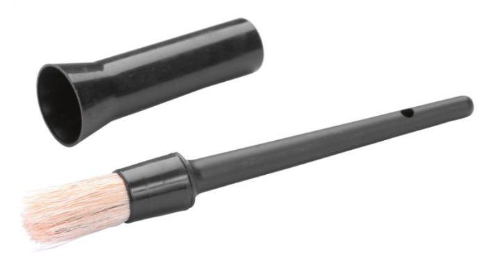 Hofman Brush in tube