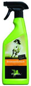 PFIFF Parisol® Fly Spray