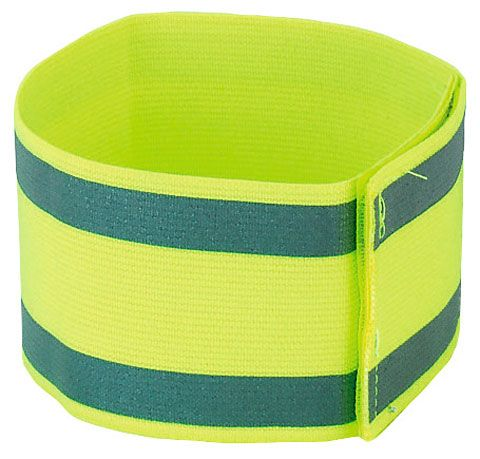 Hofman Reflex Bracelet