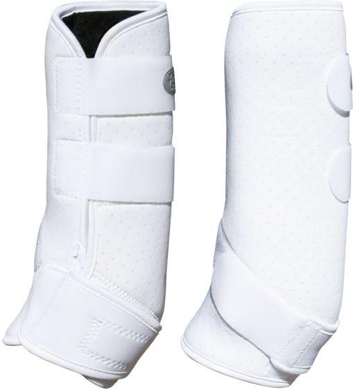 Harry's Horse Leg protector memory foam
