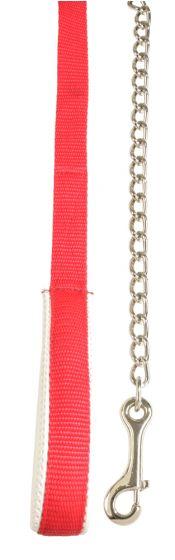 PFIFF Lead head-head-rope