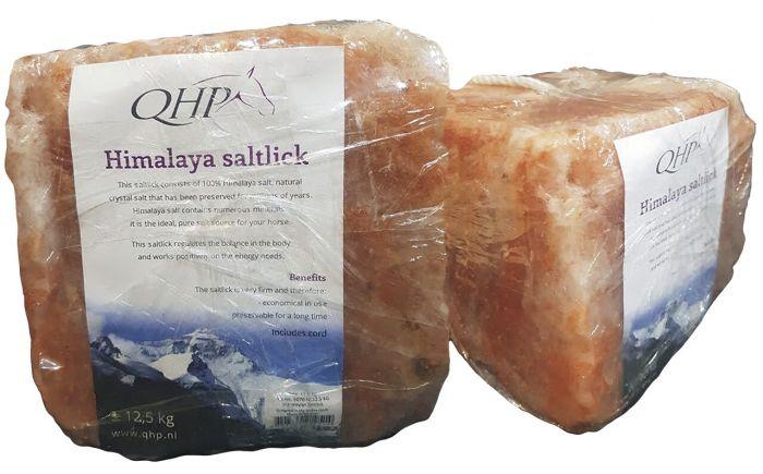 QHP Lick Himalaya