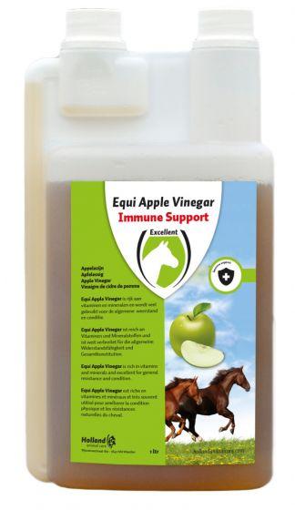 Hofman Equi Apple Vinegar (Apple Vinegar)