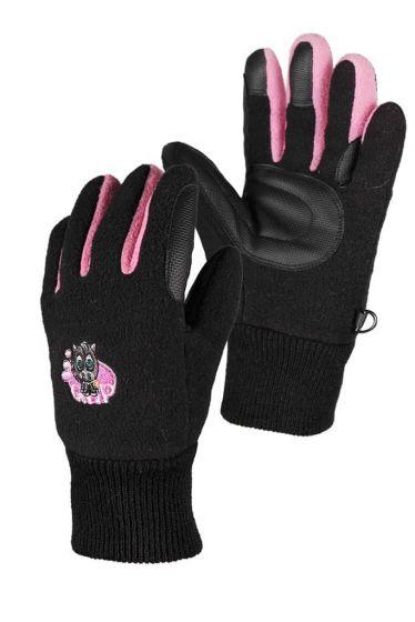 QHP Glove Flicka