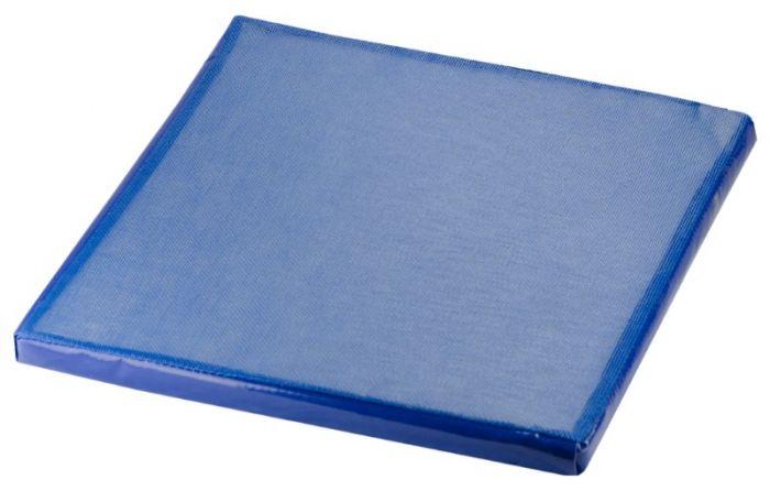 Hofman Square Disinfection Mat