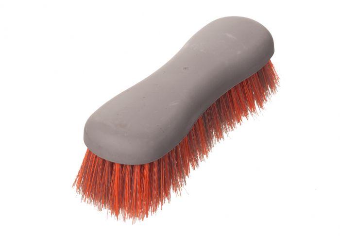 Softgrip Brush Long Hair