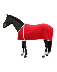 PFIFF Polar Fleece Rug