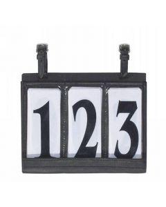 PFIFF Team number